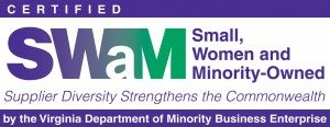 SWaMcertif logo1 300x116 1