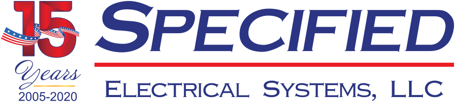 Specified Electrical Systems, LLC